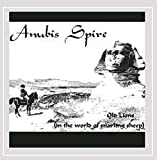 Old Lions (In the World of Snarling Sheep) [Explicit] by Anubis Spire (1999-01-05)