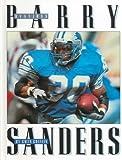 Barry Sanders (Ovations)