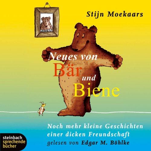 neues-von-br-und-biene-noch-mehr-kleine-geschichten-einer-dicken-freundschaft-1-cd