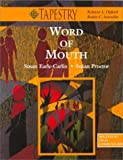 Word of Mouth, Earlcarlin, 0838446752