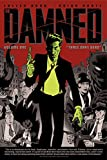 The Damned Vol. 1: Three Days Dead (v. 1)