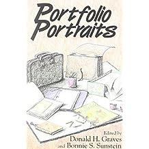 Portfolio Portraits