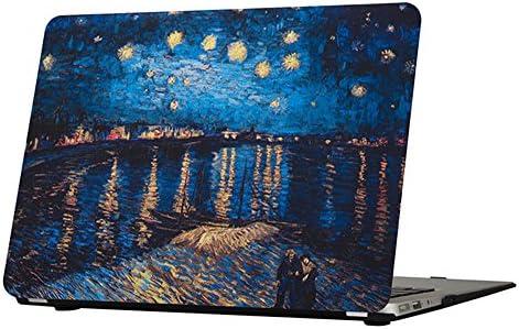 MacBook 13 Funut Protective Rubberized product image
