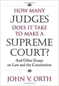 a supreme law constitution essay Article 2constitution is supreme law this constitution is the supreme law of mauritius and if any other law is  constitution essay .