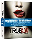 True Blood Blu-Ray