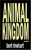 img - for Animal Kingdom book / textbook / text book