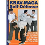 Krav-maga Self Défense