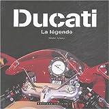 Ducati : La légende