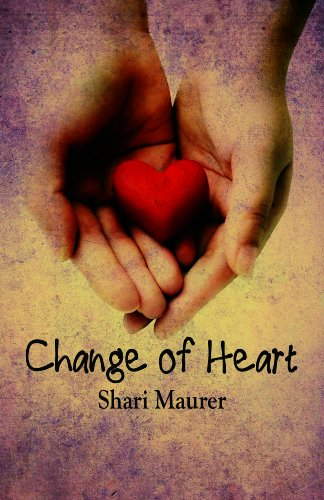 Change of Heart