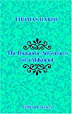 The Romantic Adventures of a Milkmaid, Hardy, Thomas, 0543954676