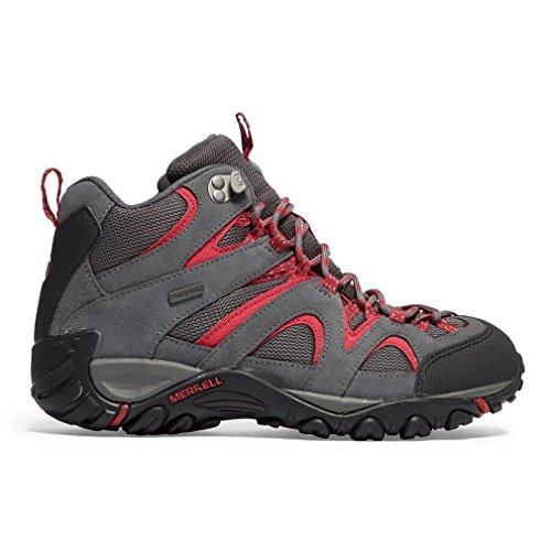MRL 40 W 5 ENERGIS MD Merrell 7gdqIw7