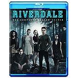 Riverdale: Second Season