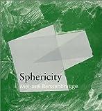Sphericity, Berssenbrugge, Mei-Mei and Tuttle, Richard, 093271630X