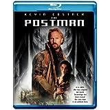 The Postman [Blu-ray]