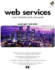 Web Services: A Java Developer's Guide Using e-Speak