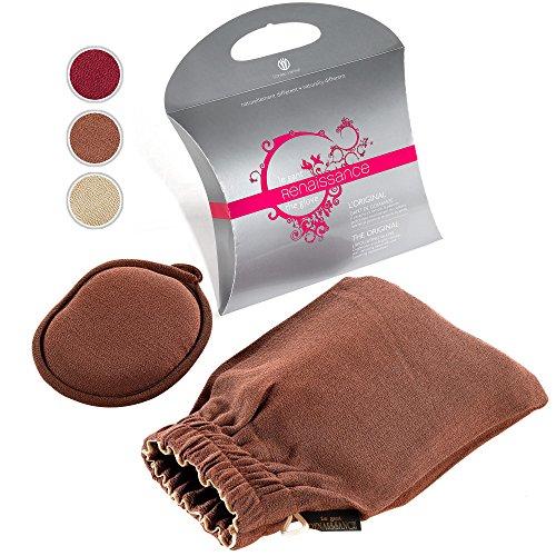 renaissance-exfoliating-glove-by-daniele-henkel-bath-mitt-for-face-and-body-skin-exfoliation-celluli