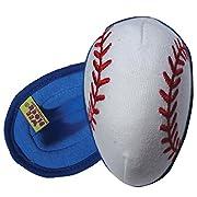 Sozo Weeblock, Baseball