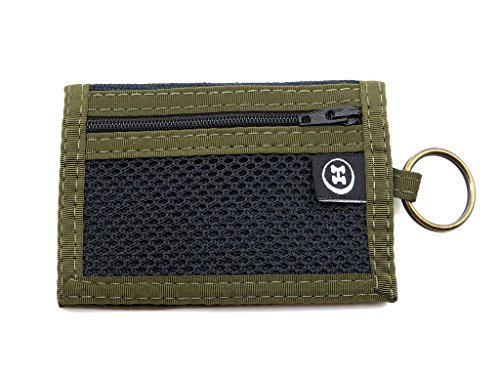 Hempys-Hemp-Key-Ring-Wallet