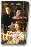 Great Expectations [VHS]