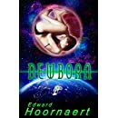 Newborn: A Native American scifi romance (Alien Contact for Idiots Book 3)