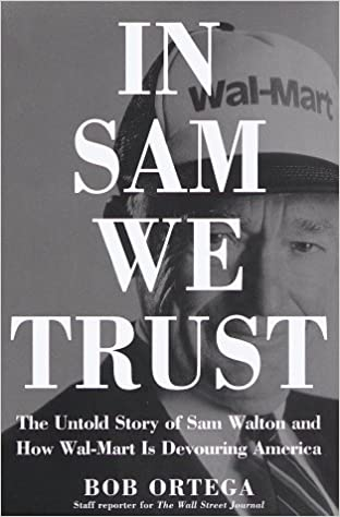 sam walton made in america ebook free