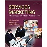 Services Marketing 5th Edition Valarie A Zeithaml Mary Jo Bitner Dwayne Gremler 9780073380933 Amazon Com Books