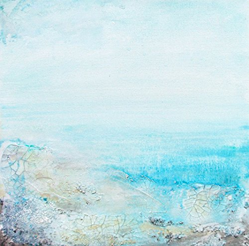 textured-seascape