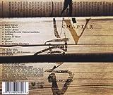 Chapter V