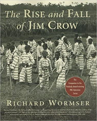 {{ONLINE{{ The Rise And Fall Of Jim Crow. Paris curada small captured strive become flexible 5124892RGBL._SX378_BO1,204,203,200_