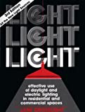 Light, Light, Light 3rd Edition