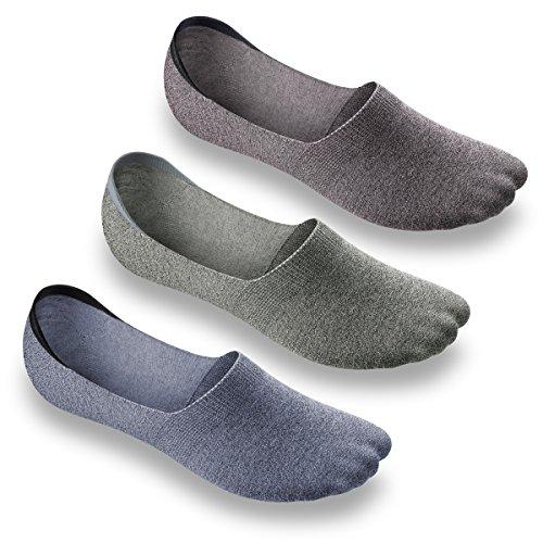 Show Socks Women Cotton Liner