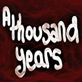 A Thousand Years - Single (Christina Perri Tribute) [Explicit]