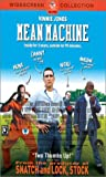 Mean Machine poster thumbnail