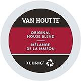Van Houtte Vhou KC Hse Bl N, 48 Count