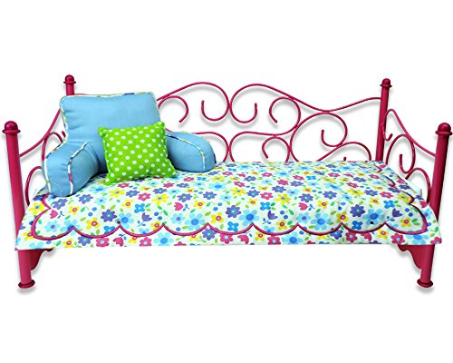 Buy american girl day bed