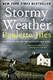 Stormy Weather: A Novel