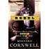 Rebel: Novel of the Civil War, A (The Nathaniel Starbuck Chronicles Book 1)