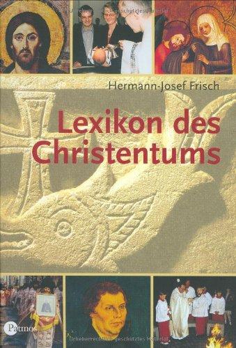 lexikon-des-christentum