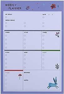 Hugma - Pizarra de notas portátil para planificar la