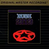 2112 (Original Master Recording)