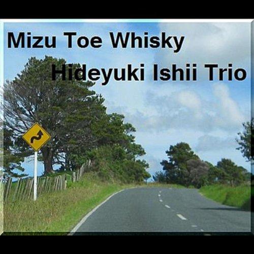 (Mizu Toe Whisky)