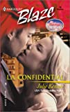 L.A. Confidential (Sexy City Nights)