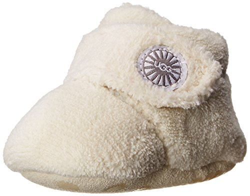 ugg-unisex-bixbee-bootie-infant-toddler-vanilla-6-12-months-m-us-toddler