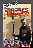 Ring of Fire (Assiti Shards)