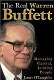 The Real Warren Buffett, James O'Loughlin, 185788308X
