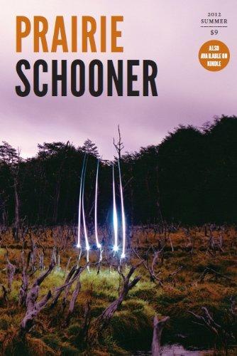 Prairie Schooner (Summer 2012)