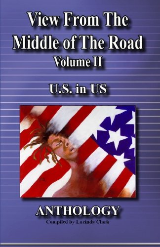 View from the Middle of the Road volume II U.S. in Us PDF