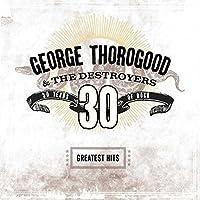 Greatest Hits: 30 Years of Rock (2LP) [Vinyl LP]