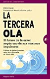 Tercera ola, La (Spanish Edition)