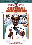 Critical Condition poster thumbnail